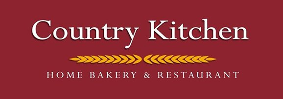 Country Kitchen Home Bakery Ltd
